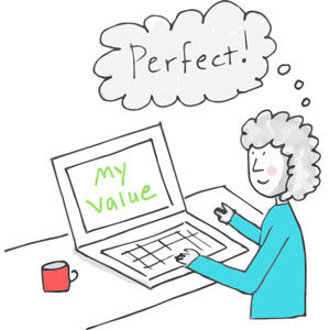 Make a Great First Impression with your Website